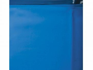 Liner para piscina desmontable Sunbay Gre