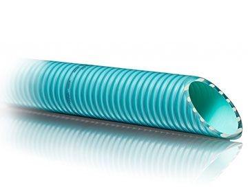 Manguera limpiafondos PVC flexible FITT B-Active autoflotante para piscina Astralpool