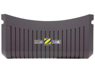Módulo Dual Link (TRi Pro) para clorador salino TRi y TRi Expert  Zodiac