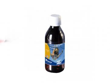 Perfume para piscina y spa 125 ml Natur Clara