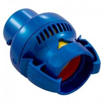 Regulador automático de caudal para limpiafondos Zodiac Mx8 Mx9 Mx6