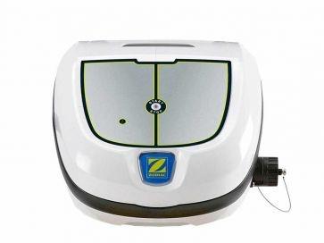 Robot Limpiafondos  Zodiac OV 3300 Fondo y Pared