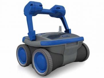 Robot Limpiafondos Astralpool R5 Fondo y Pared
