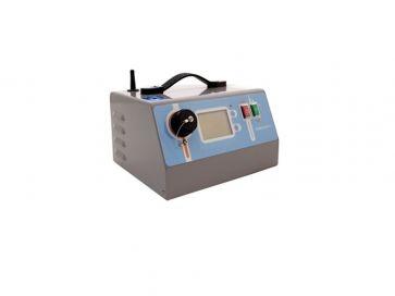 Robot Limpiafondos Ultramax Gyro Ctx Certikin para piscinas públicas