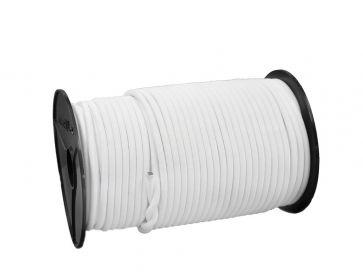 Rollo de goma para tensor de cobertor invierno (100m-lineales)