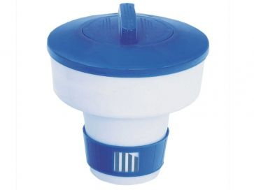 Scaletec Plus eliminador de cal Easy Care 1,9 l