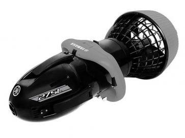 Seascooter 275L Yamaha