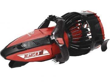 Seascooter 350LI Yamaha