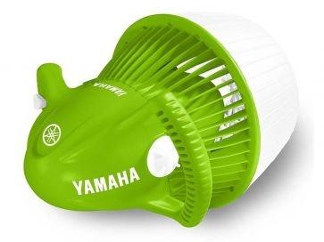 Seascooter Scout Yamaha