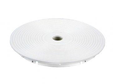 Tapa skimmer circular  Astralpool