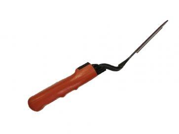 Tenedor jardineria para escarbar Gardena
