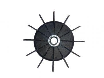 Ventilador Kripsol M63 para bombas de piscina