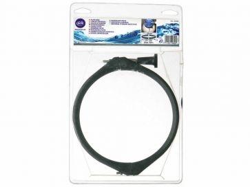 Zuncho universal filtro Gre AR508